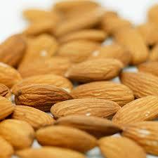 nut-snack